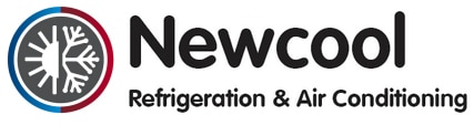 Newcool Refrigeration & Air Conditioning