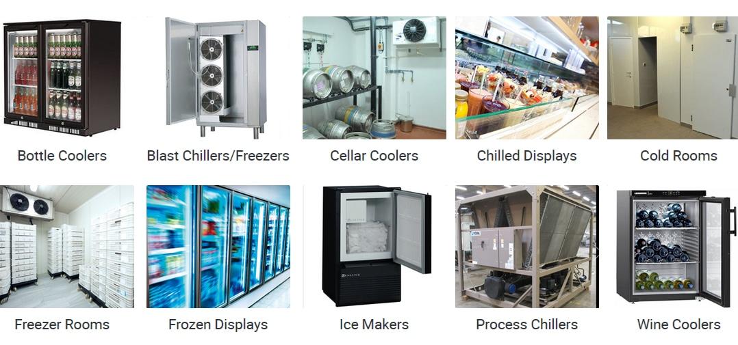 refrigeration1